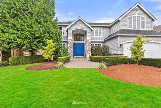 24620 SE 1st Street, Sammamish, WA 98074 (#1663744) :: McAuley Homes