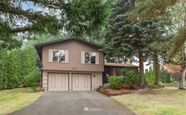 10130 Idaho Avenue, Everett, WA 98204 (#1663755) :: McAuley Homes