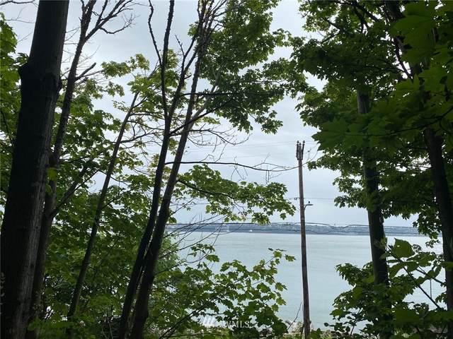 5119 Marine View Drive, Tacoma, WA 98422 (#1663762) :: Ben Kinney Real Estate Team