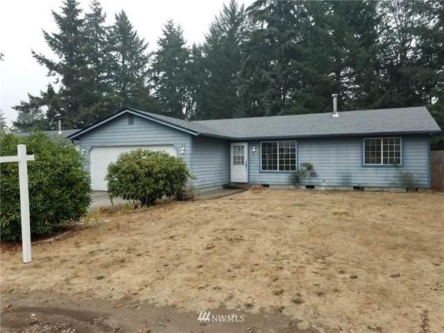 8731 Hawks Glen Loop SE, Olympia, WA 98513 (#1663770) :: Urban Seattle Broker