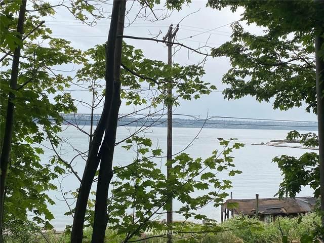 5117 Marine View Drive, Tacoma, WA 98422 (#1663774) :: Ben Kinney Real Estate Team