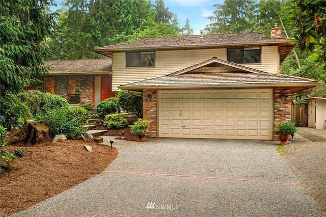 13812 54th Avenue W, Edmonds, WA 98026 (#1663776) :: Ben Kinney Real Estate Team