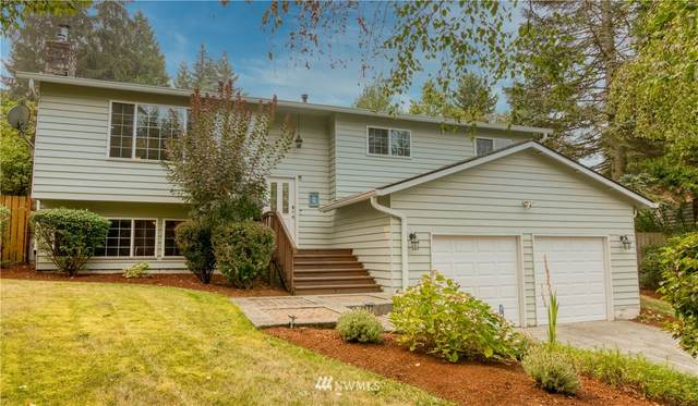 12620 50th Drive SE, Everett, WA 98208 (#1663786) :: Better Homes and Gardens Real Estate McKenzie Group