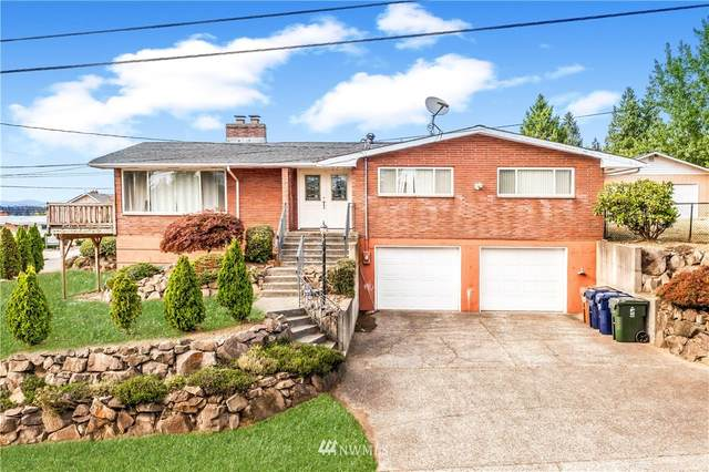 1301 N Jackson Avenue, Tacoma, WA 98406 (#1663791) :: Better Homes and Gardens Real Estate McKenzie Group