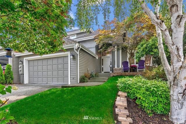 11619 E Oakmont Drive, Mukilteo, WA 98275 (#1663798) :: Pickett Street Properties