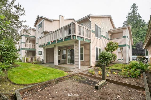 11518 12th Avenue W D101, Everett, WA 98204 (#1663870) :: TRI STAR Team | RE/MAX NW