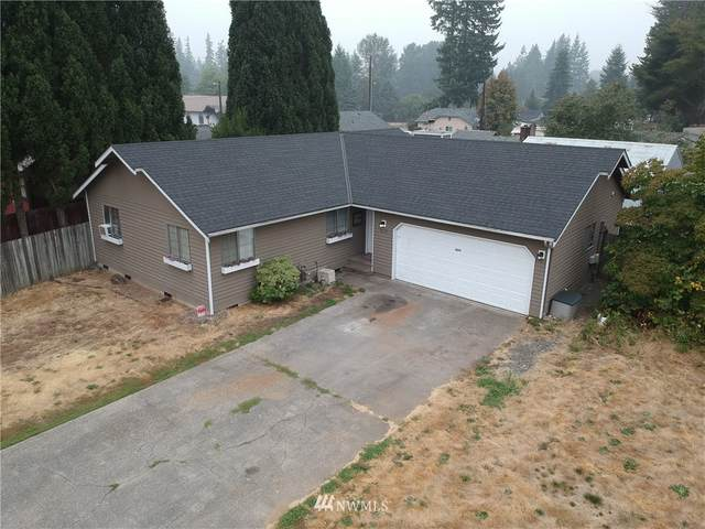 5119 119th Place NE, Marysville, WA 98271 (#1663895) :: NW Home Experts