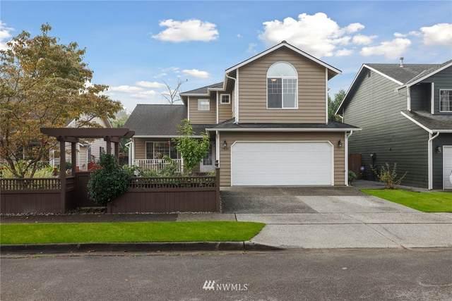 17640 Stanton Street SE, Monroe, WA 98272 (#1663902) :: Better Homes and Gardens Real Estate McKenzie Group