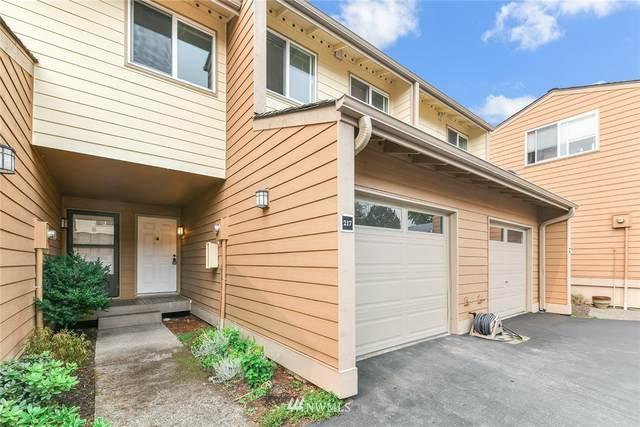 217 Shepard Way NW #404, Bainbridge Island, WA 98110 (#1663911) :: Better Homes and Gardens Real Estate McKenzie Group