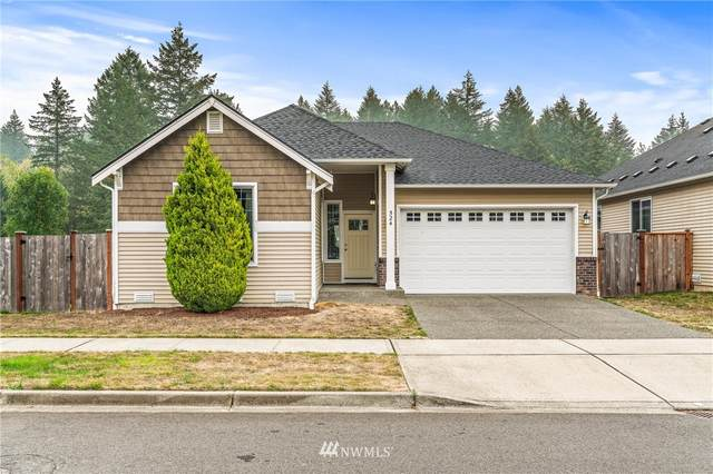 524 Grass Lake Street, Olympia, WA 98502 (#1663915) :: Keller Williams Western Realty