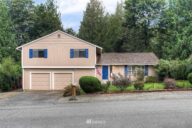 21316 SE 252nd Place, Maple Valley, WA 98038 (#1663923) :: Capstone Ventures Inc