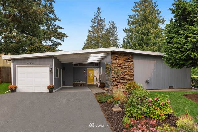 9601 Laurel Lane, Edmonds, WA 98020 (#1663925) :: Hauer Home Team