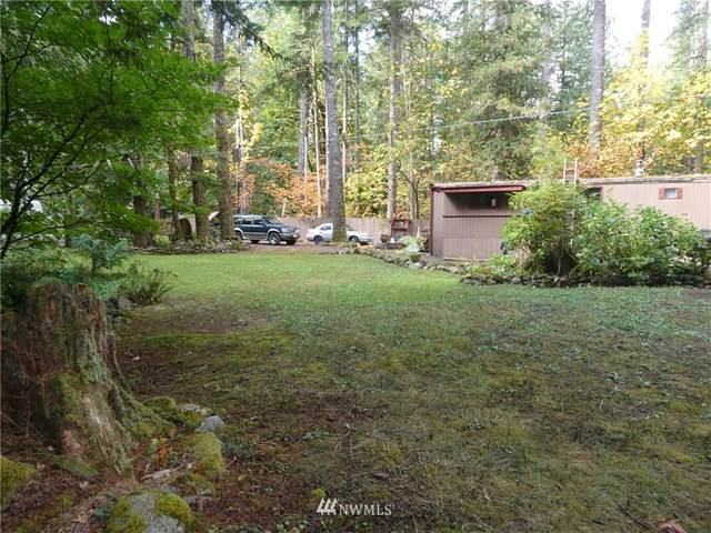 51615 Jasper Lane, Index, WA 98294 (#1663927) :: Alchemy Real Estate