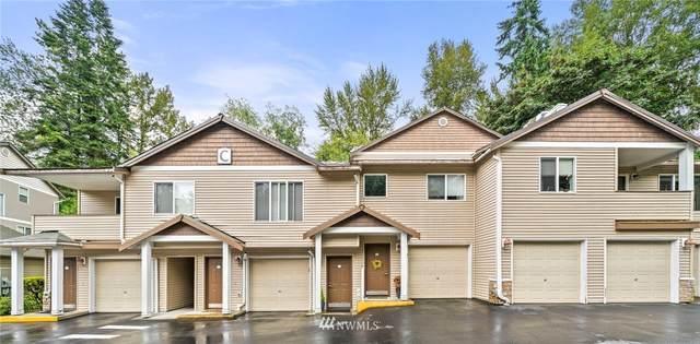 14335 Simonds Road NE C302, Kirkland, WA 98034 (#1663930) :: Becky Barrick & Associates, Keller Williams Realty