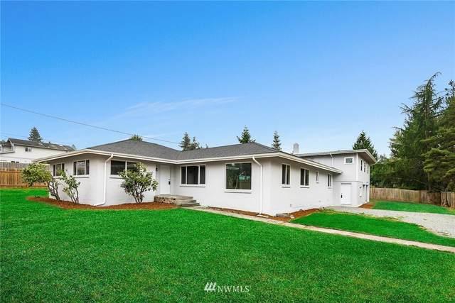 1017 S 242nd Street, Des Moines, WA 98198 (#1663932) :: McAuley Homes