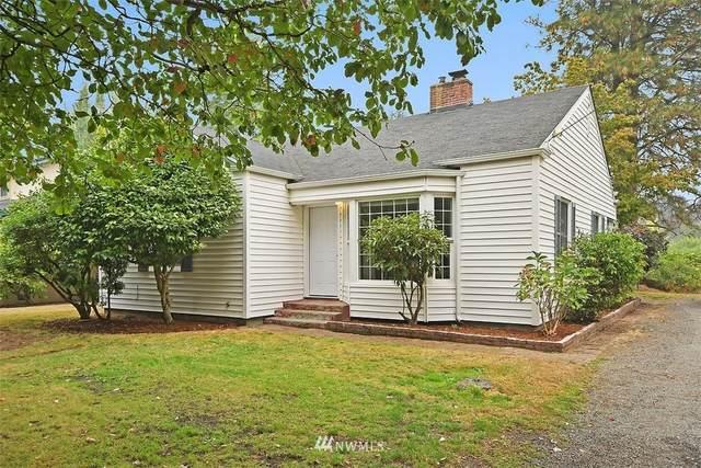 512 Summit Avenue N, Kent, WA 98030 (#1663949) :: Tribeca NW Real Estate