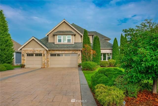 8656 Ashbury Court, Blaine, WA 98230 (#1663954) :: Pickett Street Properties