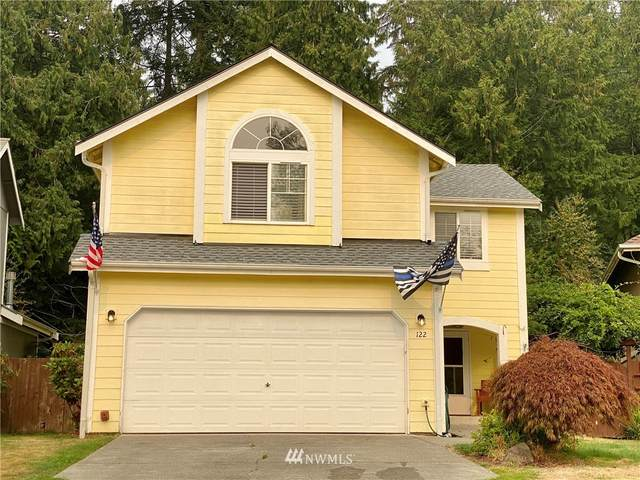 122 85th Avenue SE, Lake Stevens, WA 98258 (#1663956) :: Lucas Pinto Real Estate Group