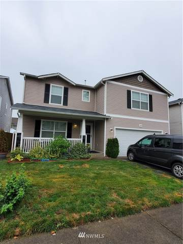 18318 96th Ave E, Puyallup, WA 98375 (#1663962) :: Better Homes and Gardens Real Estate McKenzie Group