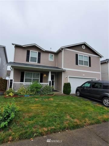 18318 96th Ave E, Puyallup, WA 98375 (#1663962) :: Becky Barrick & Associates, Keller Williams Realty