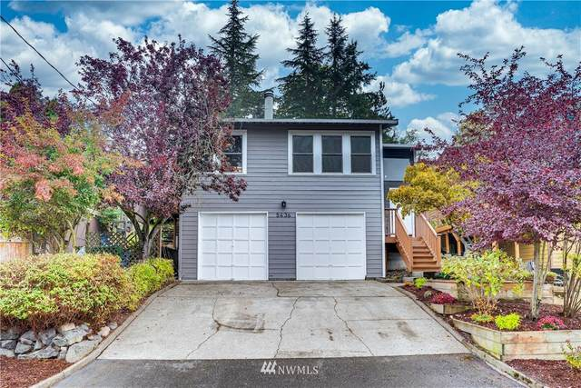 5436 17th Avenue SW, Seattle, WA 98106 (#1663980) :: Mosaic Realty, LLC