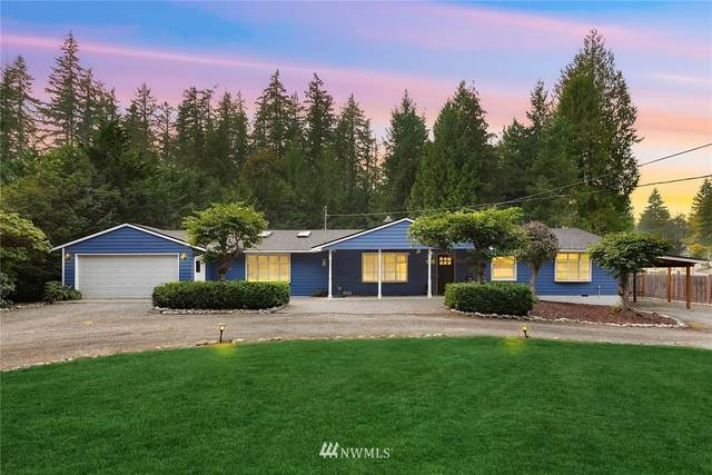 2205 248th Avenue SE, Sammamish, WA 98075 (#1664011) :: NW Home Experts