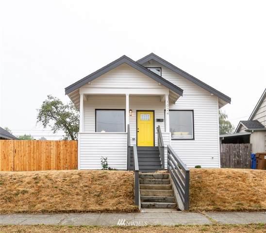1024 S Ferry Street, Tacoma, WA 98405 (#1664014) :: Northern Key Team