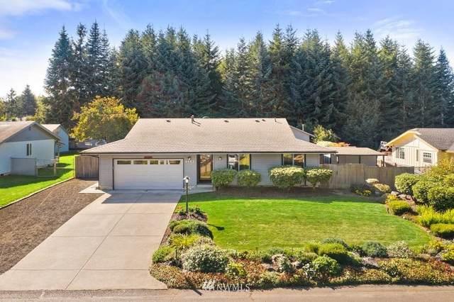 4403 Montclair Drive SE, Lacey, WA 98503 (#1664019) :: Ben Kinney Real Estate Team