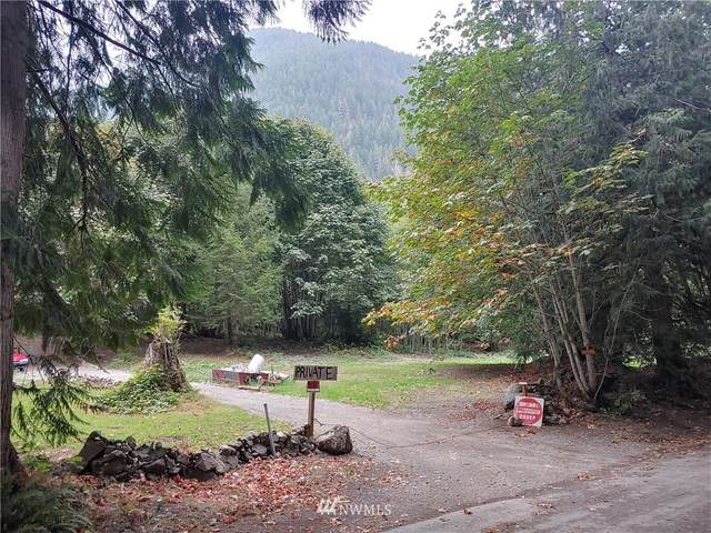 53635 Shular Road, Rockport, WA 98283 (#1664021) :: Better Homes and Gardens Real Estate McKenzie Group
