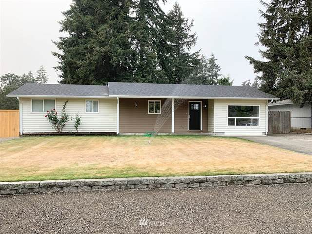 19506 9th Avenue E, Spanaway, WA 98387 (#1664042) :: Better Homes and Gardens Real Estate McKenzie Group