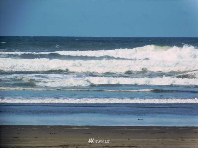 173 Marine View Drive SE, Ocean Shores, WA 98569 (#1664051) :: Tribeca NW Real Estate