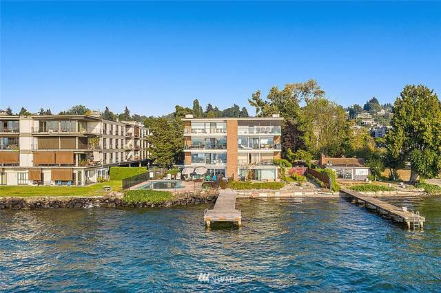 6225 Lake Washington Boulevard NE #210, Kirkland, WA 98033 (#1664053) :: Northwest Home Team Realty, LLC