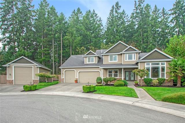 17003 27th Street E, Lake Tapps, WA 98391 (#1664055) :: Hauer Home Team