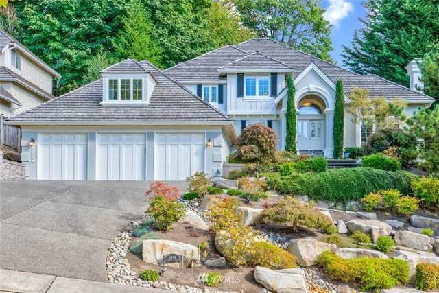 6598 153rd Avenue SE, Bellevue, WA 98006 (#1664058) :: Urban Seattle Broker