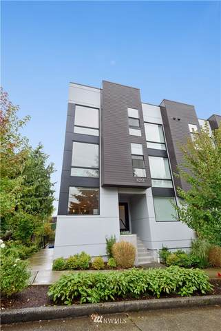 6251 60th Avenue NE, Seattle, WA 98115 (#1664076) :: Mike & Sandi Nelson Real Estate