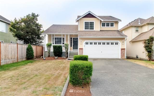 18916 Eastwood Avenue E, Puyallup, WA 98375 (#1664086) :: Better Homes and Gardens Real Estate McKenzie Group