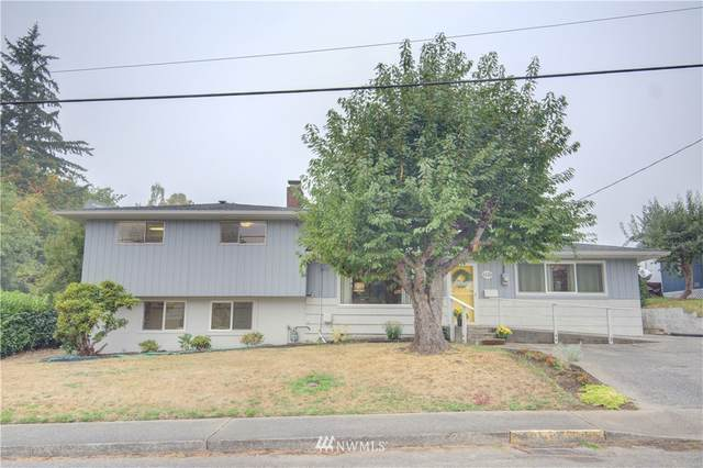 1126 10th Avenue SE, Olympia, WA 98501 (#1664095) :: Becky Barrick & Associates, Keller Williams Realty