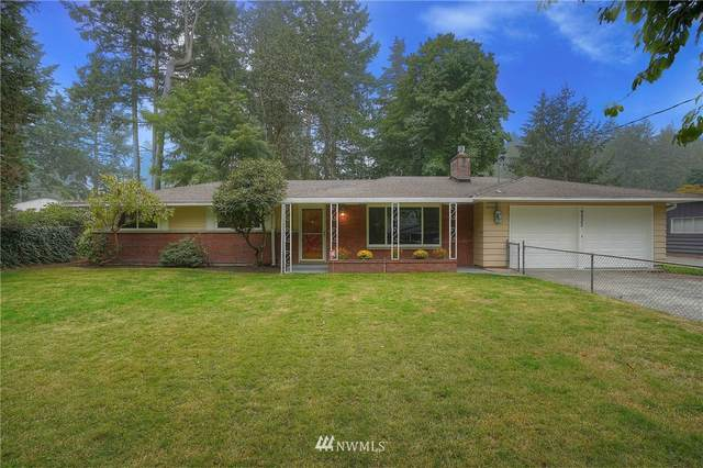 9822 Angle Lane SW, Lakewood, WA 98498 (#1664099) :: Pacific Partners @ Greene Realty
