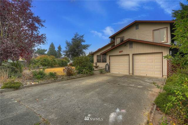 23810 14th Avenue S, Des Moines, WA 98198 (#1664105) :: Northwest Home Team Realty, LLC