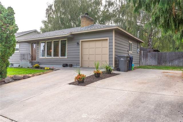 1711 Washington, Wenatchee, WA 98802 (#1664114) :: Alchemy Real Estate