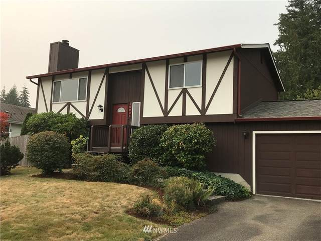 16904 23rd Avenue SE, Bothell, WA 98012 (#1664121) :: Ben Kinney Real Estate Team