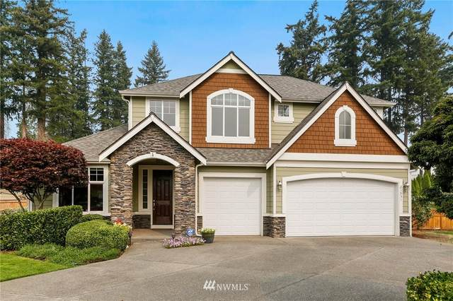 21931 148th Place SE, Monroe, WA 98272 (#1664128) :: Better Homes and Gardens Real Estate McKenzie Group