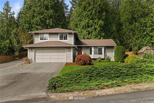 20118 110th Drive SE, Snohomish, WA 98296 (#1664130) :: Pacific Partners @ Greene Realty