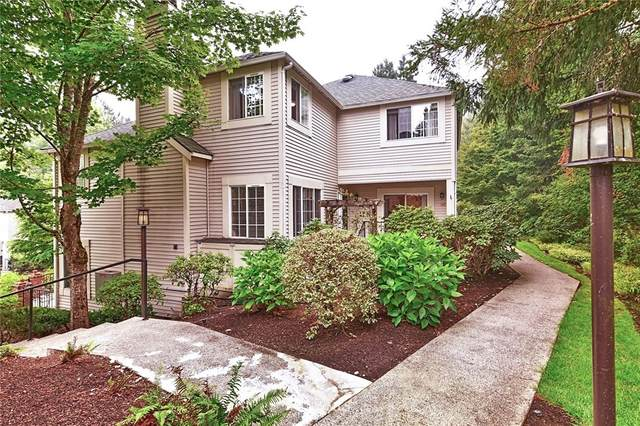 10909 Avondale Road NE O159, Redmond, WA 98052 (#1664132) :: Becky Barrick & Associates, Keller Williams Realty