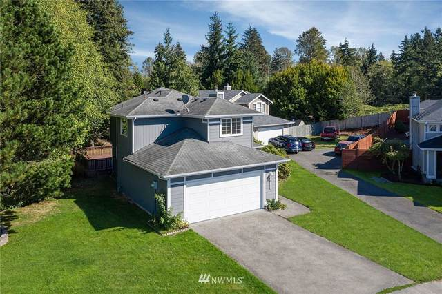 637 S 331st Place, Federal Way, WA 98003 (#1664134) :: Northern Key Team