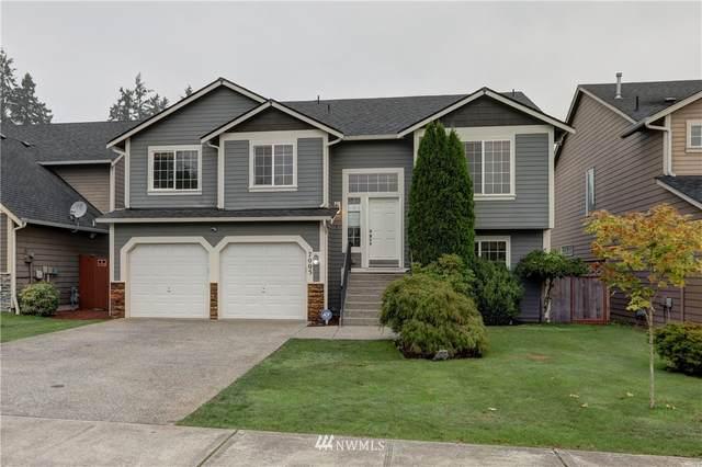 7005 181st Street E, Puyallup, WA 98375 (#1664135) :: Alchemy Real Estate