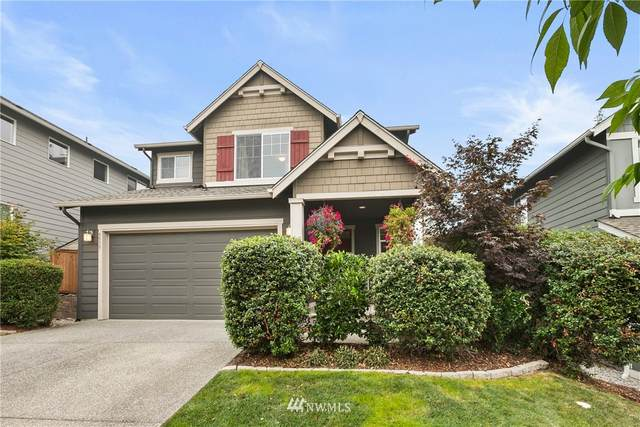 5515 Timber Ridge Drive, Mount Vernon, WA 98273 (#1664137) :: Urban Seattle Broker