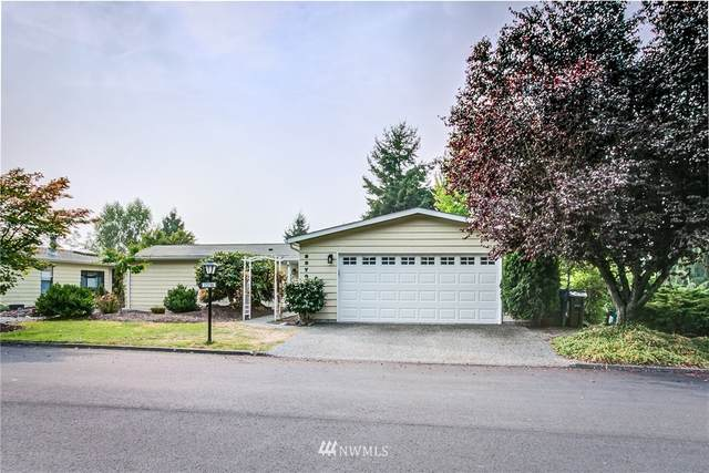 23706 7th Place W, Bothell, WA 98021 (#1664139) :: NextHome South Sound