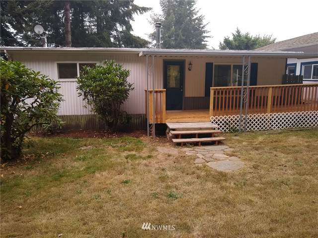 3061 Maple Street SE, Port Orchard, WA 98366 (#1664143) :: Hauer Home Team