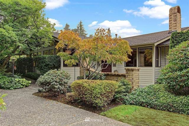 17836 Talbot Road, Edmonds, WA 98026 (#1664144) :: Ben Kinney Real Estate Team